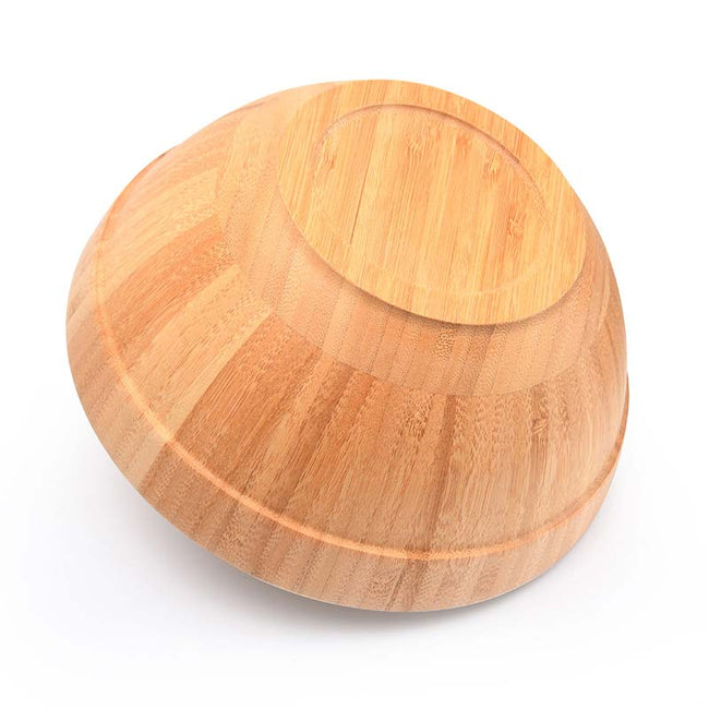 Natural_Bamboo_Round_Bowls_for_Fruit_and_Salad_05