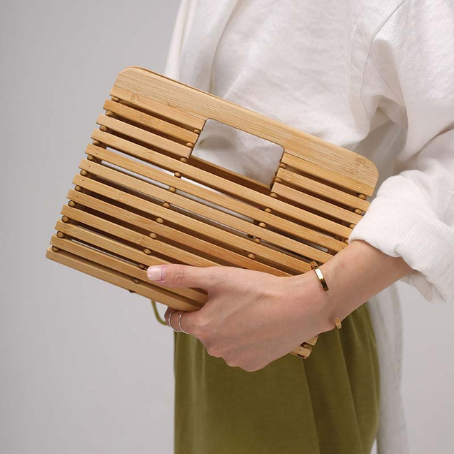 Natural_handmade_bamboo_clutch_bag_for_women_02