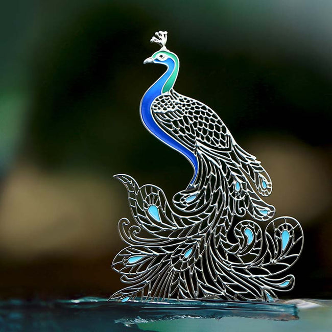 Peacock_Engraved_Bookmarks_Gift_Style_A_03