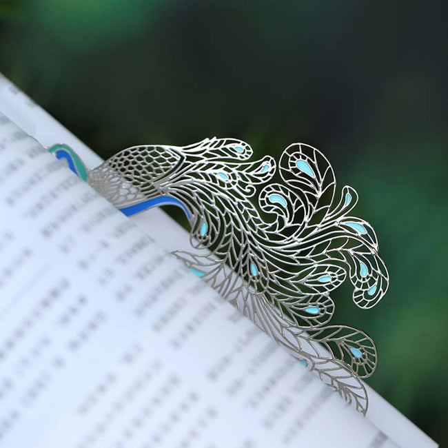 Peacock_Engraved_Bookmarks_Gift_Style_A_05