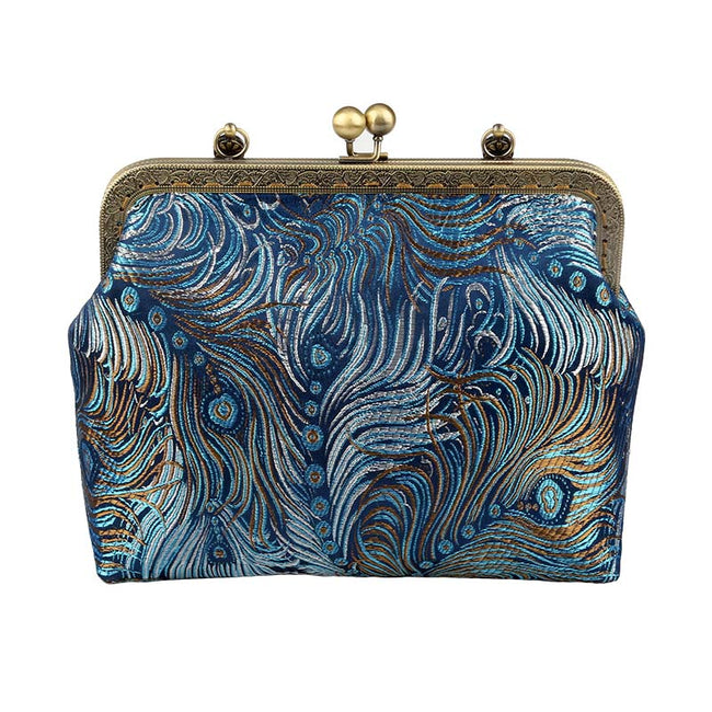 Peacock_feather_brocade_cross_bag_02
