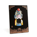 Peking_Opera_Characters_Art_Decorations_Liubei