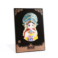 Peking_Opera_Characters_Art_Decorations_Wangzhaojun