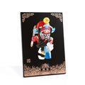 Peking_Opera_Characters_Art_Decorations_Zhongkui