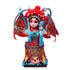 Peking_Opera_Costume_3D_Soft_Sculpture_Dolls