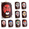Peking_Opera_Mask_for_Wall_Hanging_Decor