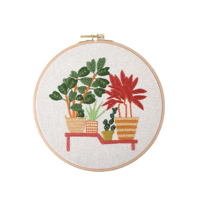 Plant_Embroidery_Kit_for_Beginners_01