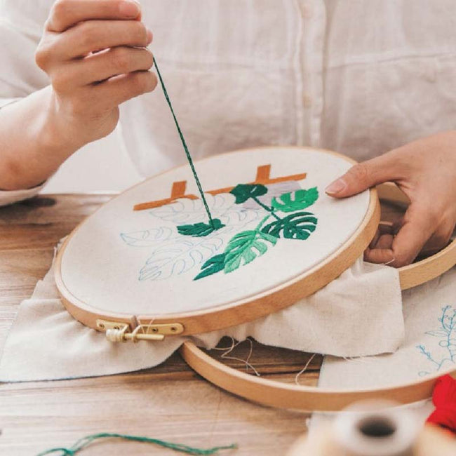 Plant_Embroidery_Kit_for_Beginners_02