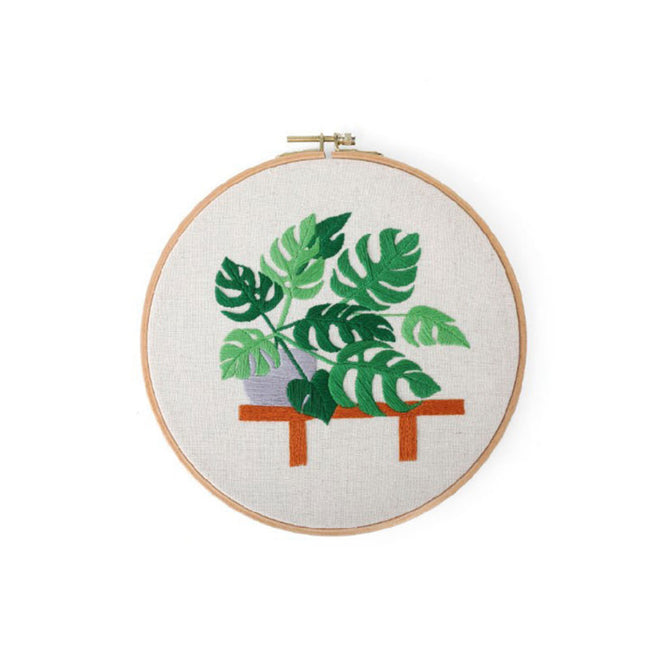 Plant_Embroidery_Kit_for_Beginners_03