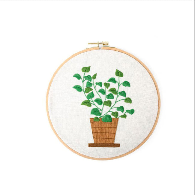 Plant_Embroidery_Kit_for_Beginners_05