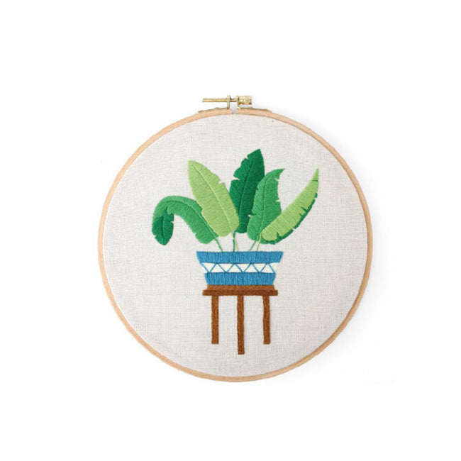 Plant_Embroidery_Kit_for_Beginners_06