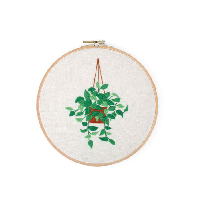Plant_Embroidery_Kit_for_Beginners_07