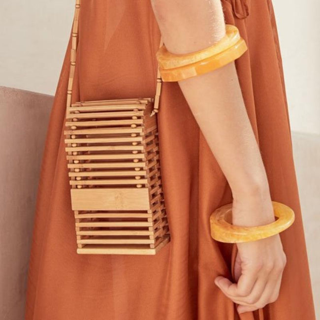 Popular_bamboo_woven_small_satchel_bag_01