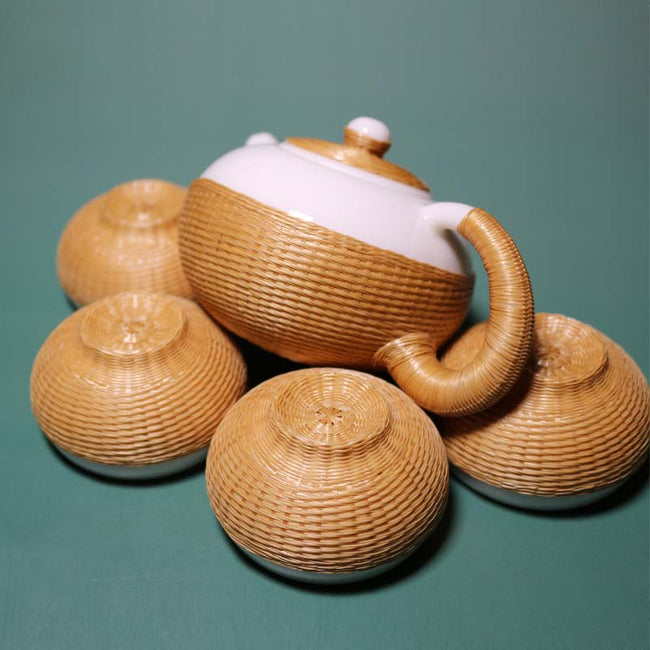 Porcelain-bodied_Bambooware_Suet_Jade_Tea_Set_01