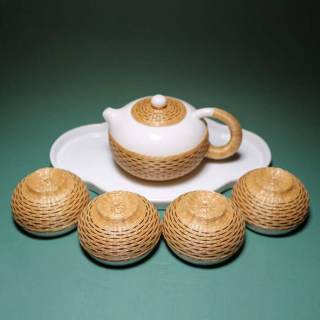 Porcelain-bodied_Bambooware_Suet_Jade_Tea_Set_02