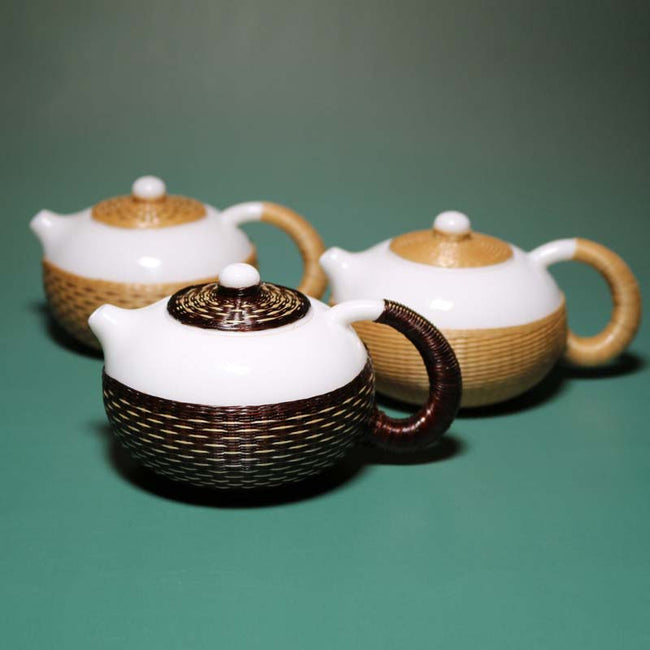 Porcelain-bodied_Bambooware_Suet_Jade_Tea_Set_03