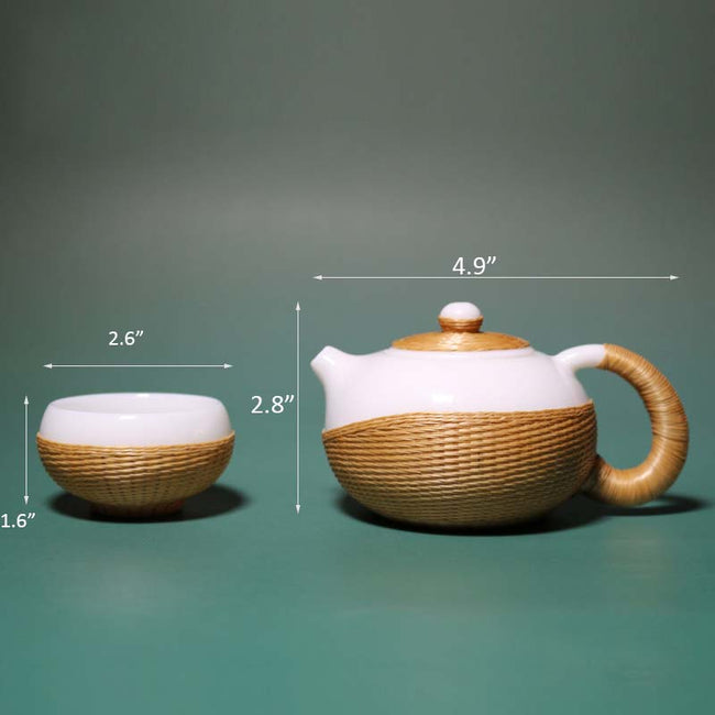 Porcelain-bodied_Bambooware_Suet_Jade_Tea_Set_04
