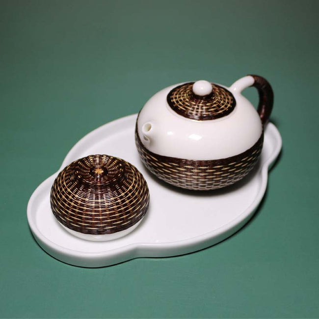 Porcelain-bodied_Bambooware_Suet_Jade_Tea_Set_05