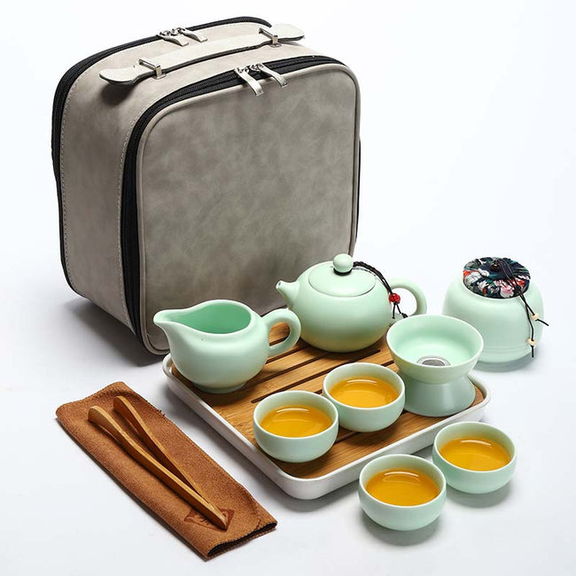 Portable_Kung_Fu_Tea_Set_with_Tray_Style_A