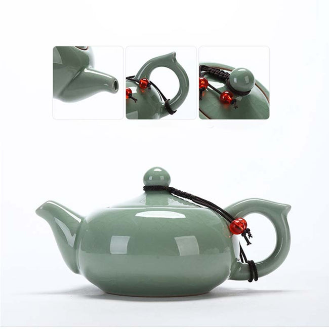 Portable_Kung_Fu_Tea_Set_with_Tray_Style_B_02