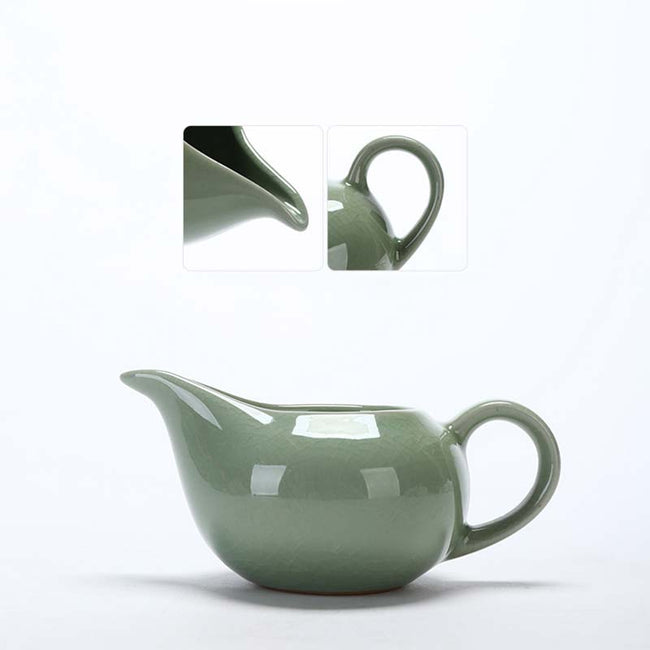 Portable_Kung_Fu_Tea_Set_with_Tray_Style_B_03