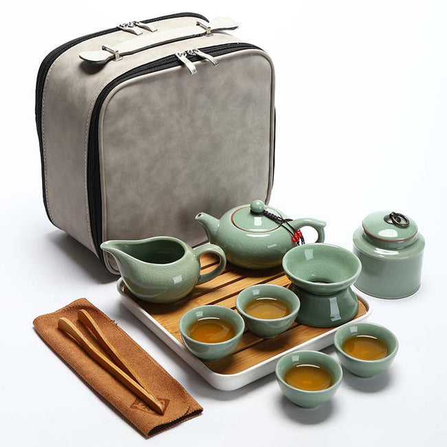 Portable_Kung_Fu_Tea_Set_with_Tray_Style_B