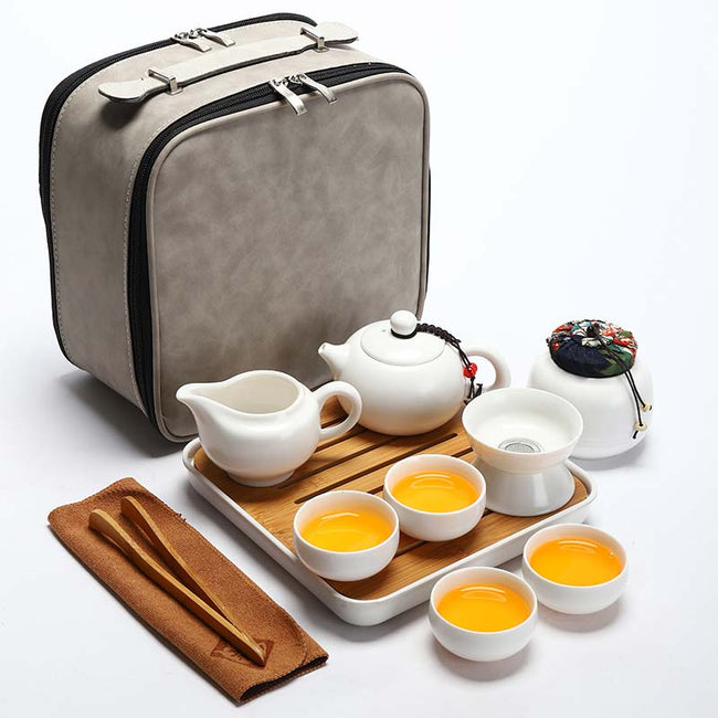 Portable_Kung_Fu_Tea_Set_with_Tray_Style_C