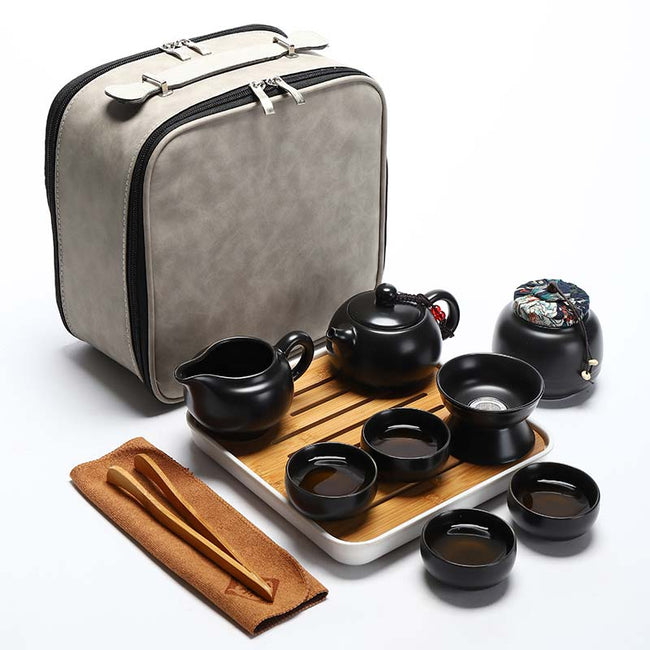 Portable_Kung_Fu_Tea_Set_with_Tray_Style_D