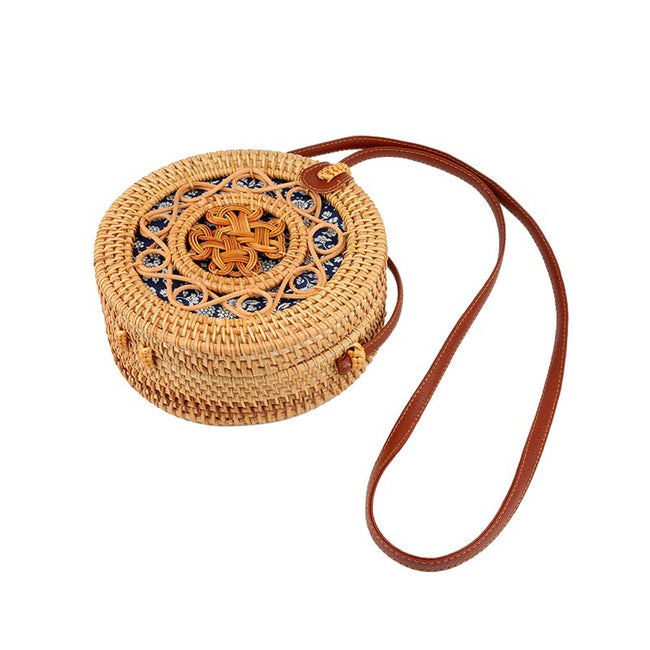 Rattan_woven_tropical_beach_shoulder_bag_Style_A_01