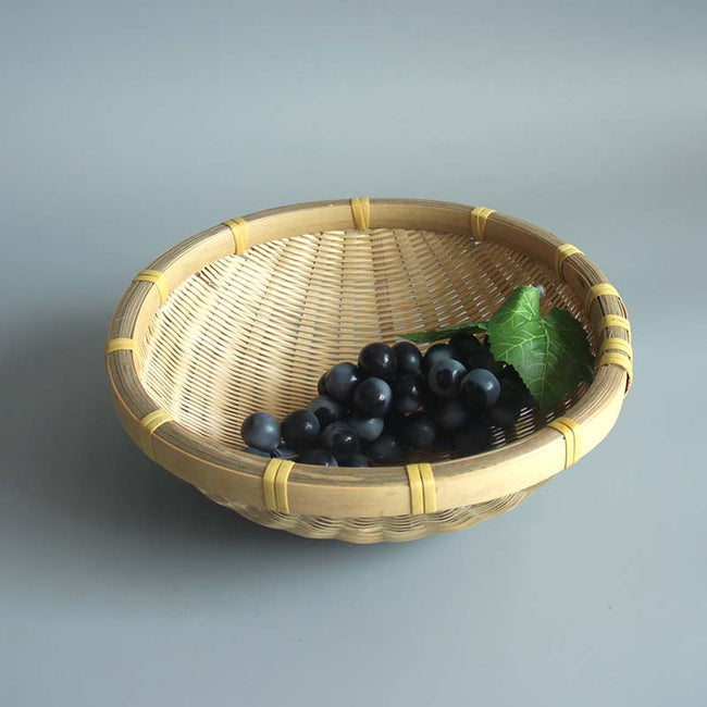 Round_Bamboo_Basket_for_Home_Kitchen_04