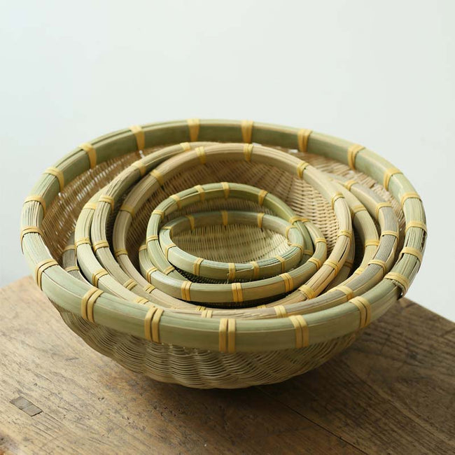 Round_Bamboo_Basket_for_Home_Kitchen_05