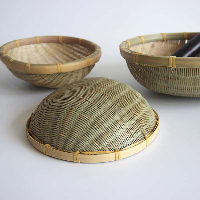Round_Bamboo_Basket_for_Home_Kitchen_06