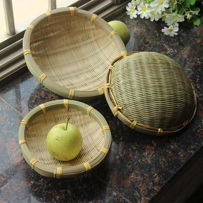 Round_Bamboo_Basket_for_Home_Kitchen_07