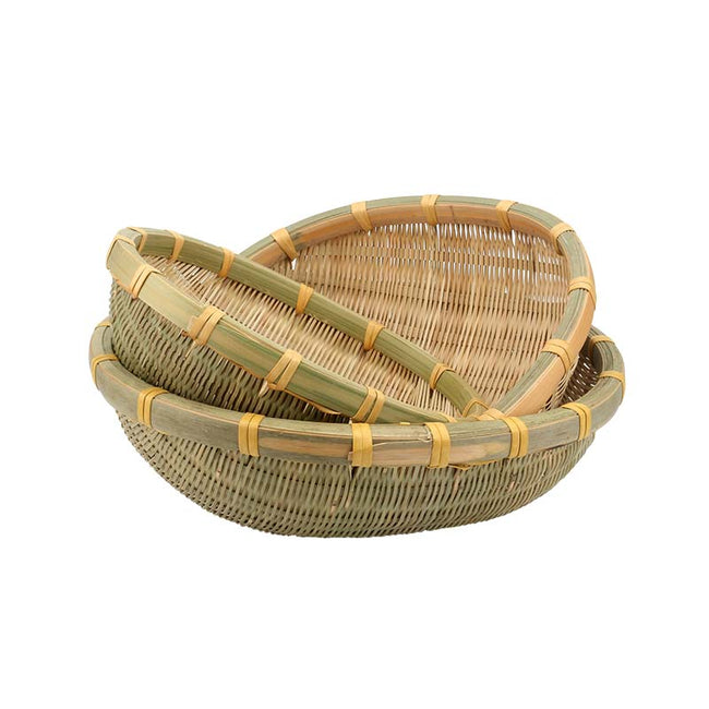 Round_Bamboo_Basket_for_Home_Kitchen