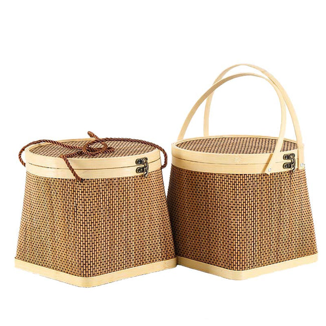 Round_Bamboo_Storage_Baskets_with_Square_Bottom