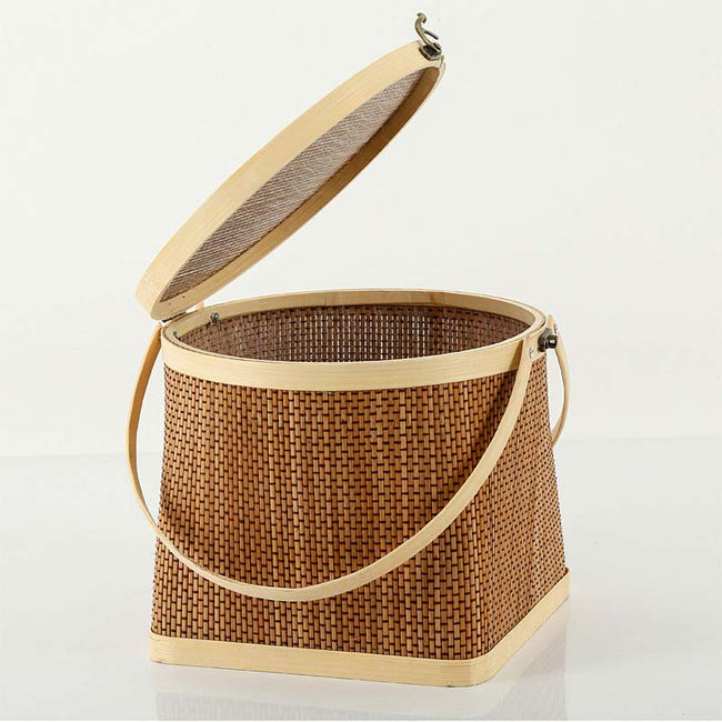Round_Bamboo_Storage_Baskets_with_Square_Bottom_Bamboo_01