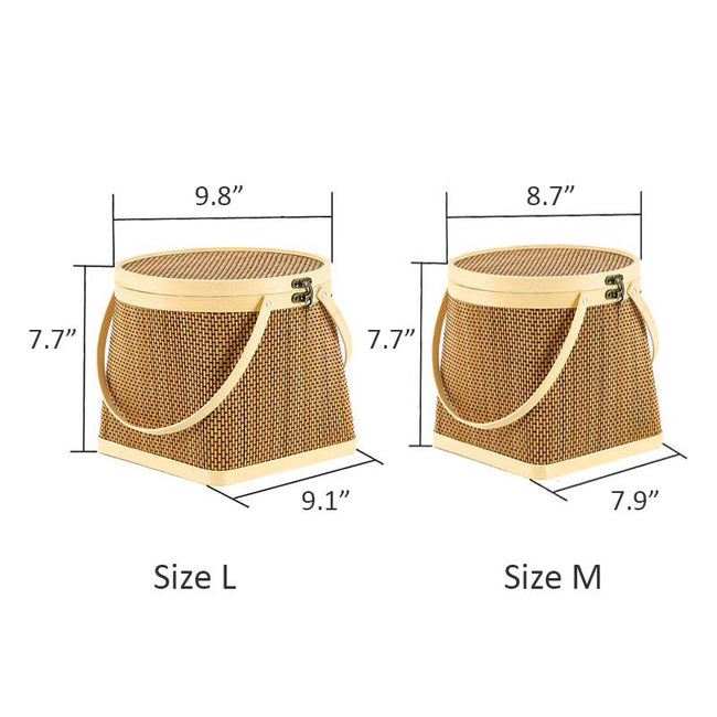Round_Bamboo_Storage_Baskets_with_Square_Bottom_Bamboo_02
