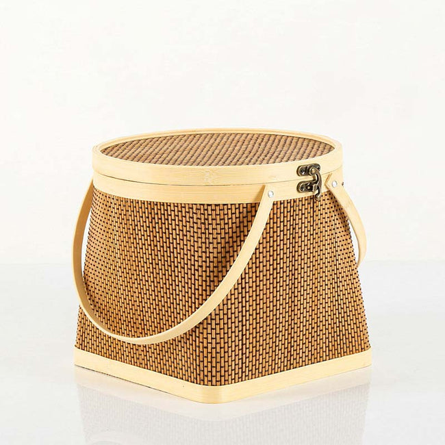Round_Bamboo_Storage_Baskets_with_Square_Bottom_Bamboo