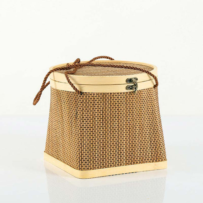 Round_Bamboo_Storage_Baskets_with_Square_Bottom_Rope