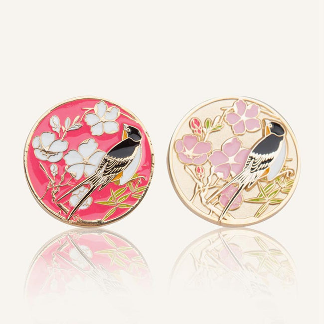 Spring_swallows_stylish_brooches_and_pins_01