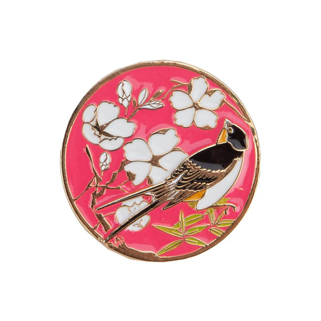 Spring_swallows_stylish_brooches_and_pins_Style_B