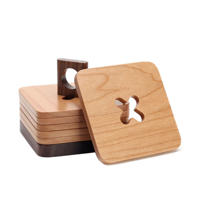 Square_Wooden_Coasters_with_Holder_01