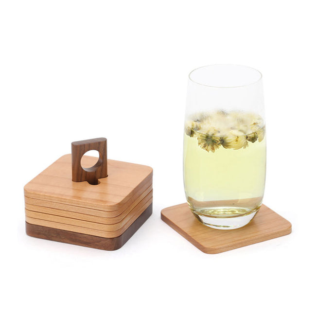 Square_Wooden_Coasters_with_Holder_02