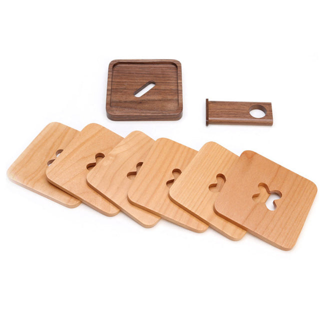 Square_Wooden_Coasters_with_Holder_04