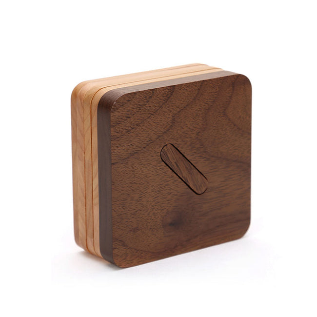 Square_Wooden_Coasters_with_Holder_05
