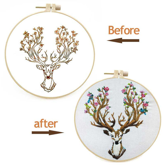 Stamped_Embroidery_Kits_for_Beginners_05