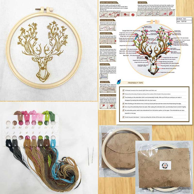 Stamped_Embroidery_Kits_for_Beginners_06