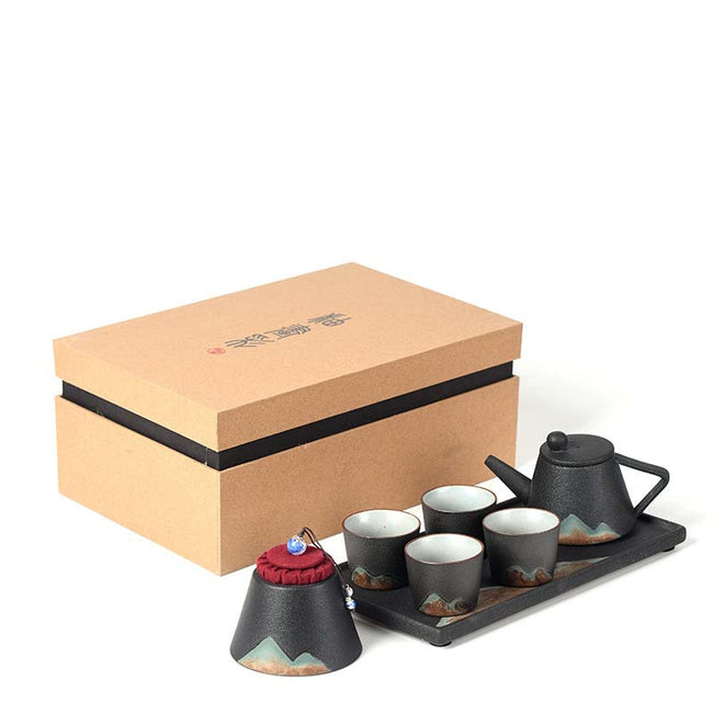 Traditional_Tea_Ceremony_Set_with_Tea_Tray_01