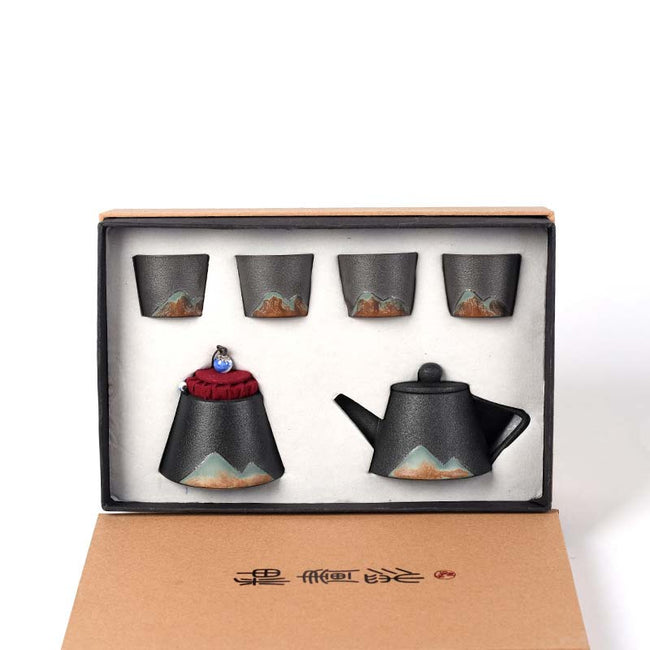Traditional_Tea_Ceremony_Set_with_Tea_Tray_02