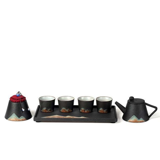Traditional_Tea_Ceremony_Set_with_Tea_Tray